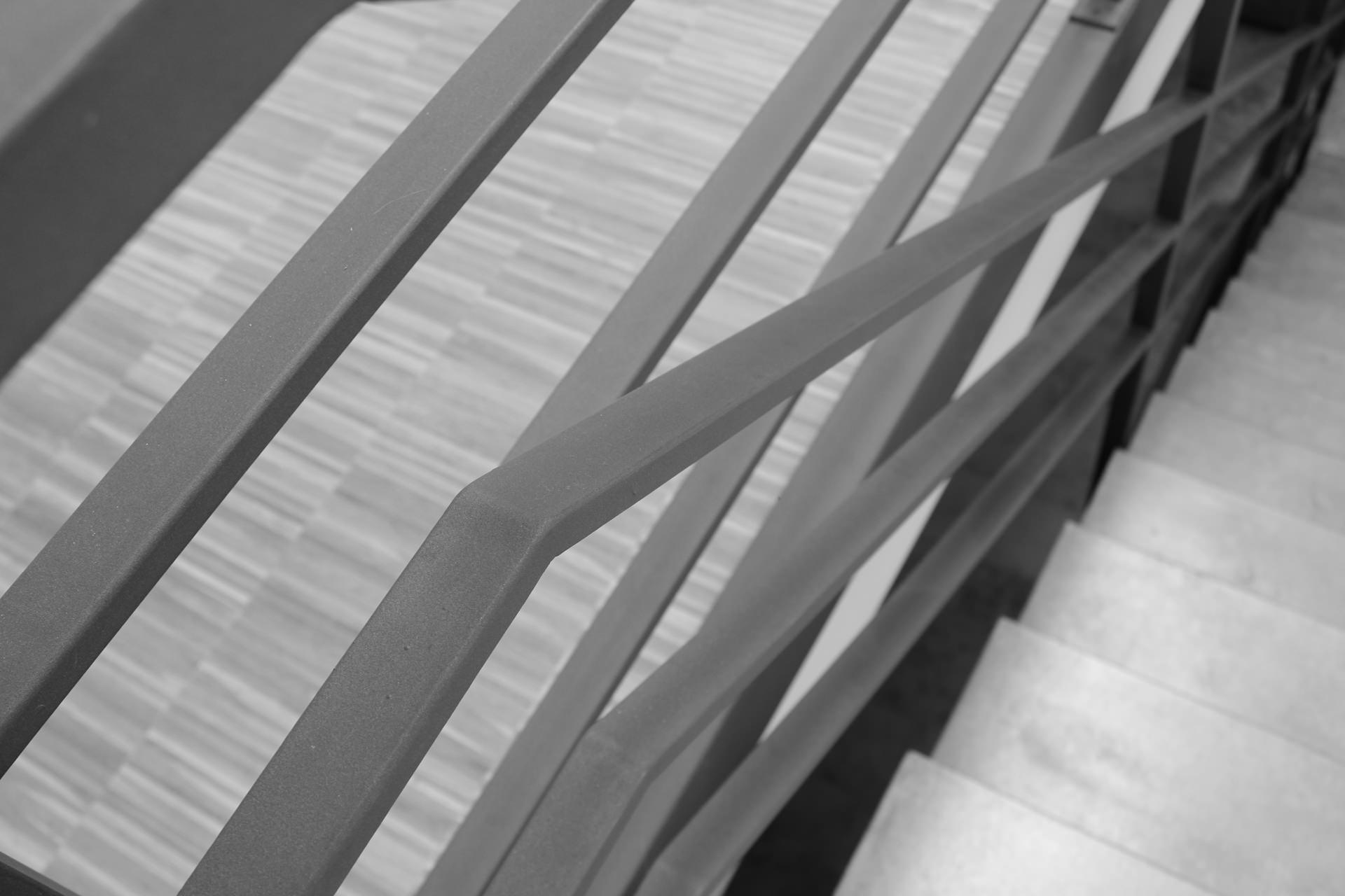 architekten-treppe