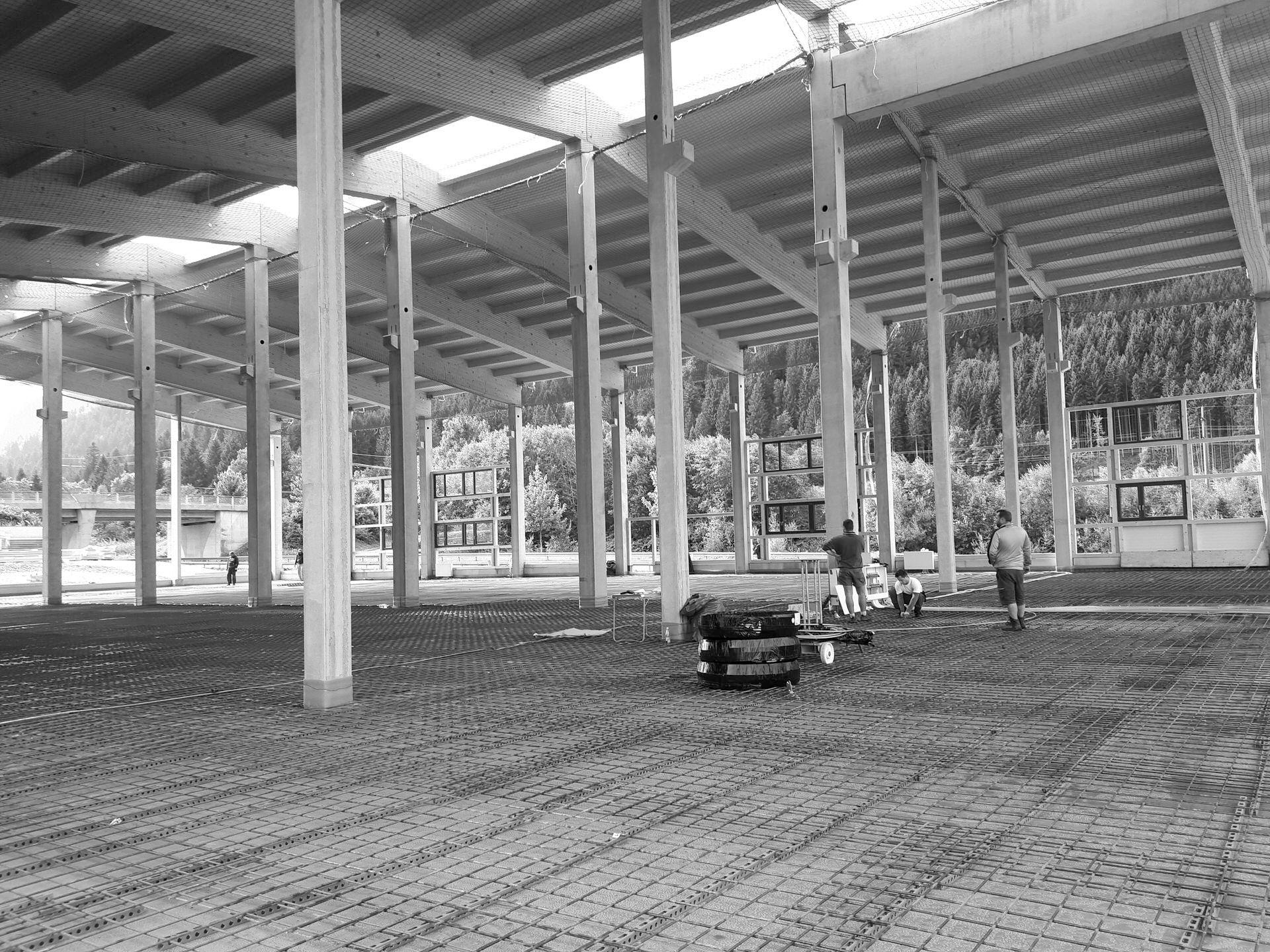 baustelle-architekten-augsburg